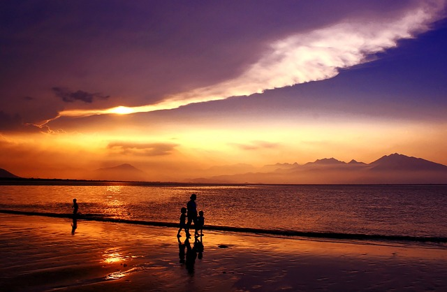 sunset-165077_640